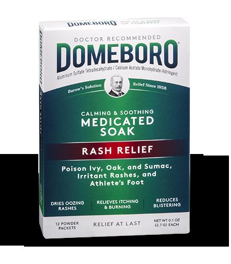 Save $4 00 - Domeboro